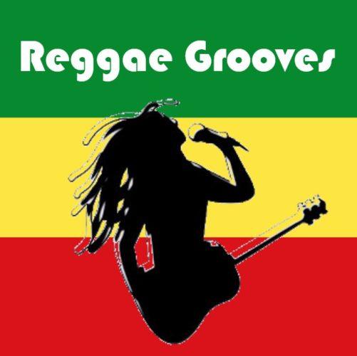 Mondays 12 am ET NEW – Mix of reggae tunes including the sub genres