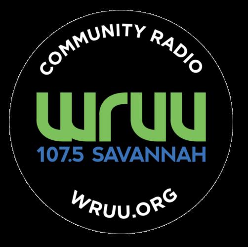 Community Radio with Global Soul!